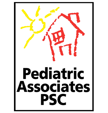 Home Northern Kentucky Child Care Pediatric Associates Nky