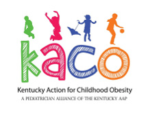 Kentucky Action for Childhood Obesity